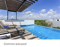 Condos for Sale in Quinto Sol, Tulum, Quintana Roo $175,000