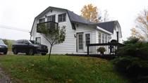 Homes for Sale in North Brookfield, Nova Scotia $168,000