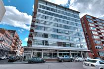 Condos for Rent/Lease in Old Montreal, Montréal, Quebec $1,350 monthly