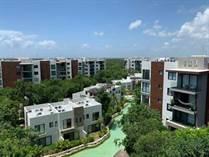 Condos for Sale in Mayakoba City, Playa del Carmen, Quintana Roo $210,000