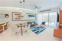 Condos for Sale in Playa del Carmen, Quintana Roo $301,300