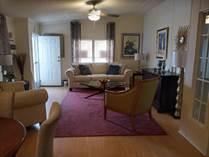 Homes for Sale in Sundance Mobile Home Park, Zephyrhills, Florida $57,800