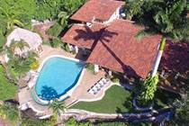 Homes for Sale in Playa Panama, Guanacaste $749,000