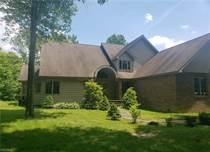 Homes for Sale in Rome, Ohio $175,000
