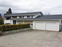 Homes for Sale in Ellison, Kelowna, British Columbia $685,000
