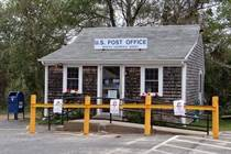 Commercial Real Estate for Sale in Harwich, Massachusetts $249,000