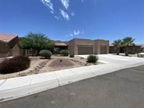 Homes for Sale in Yuma, Arizona $244,500