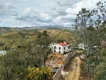 Lots and Land for Sale in Valenciana, Guanajuato City, Guanajuato $750,000