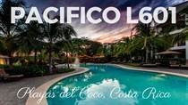 Condos for Sale in Playas Del Coco, Guanacaste $329,000