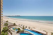 Condos for Sale in Sonoran Sky, Puerto Penasco/Rocky Point, Sonora $319,000