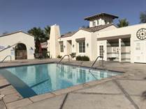 Homes for Sale in Watercolors, La Quinta, California $250,000