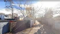 Homes for Sale in Gerrard/Woodbine, Toronto, Ontario $150,000