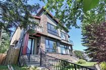 Homes for Sale in Killarney/Glengarry, Calgary, Alberta $749,900