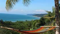 Commercial Real Estate for Sale in Drake Bay, Puntarenas $1,750,000