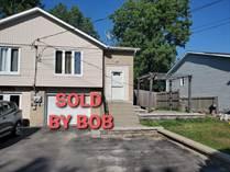 Homes for Sale in Bath, Bath Ontario, Ontario $314,000
