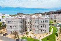 Condos for Sale in El Tezal, Cabo San Lucas, Baja California Sur $125,000