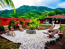 Homes for Sale in Playas Del Coco, Guanacaste $649,900