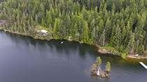 Homes for Sale in Sunnybrae, British Columbia $2,380,000