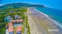 Condos for Sale in Jaco, Puntarenas $265,000