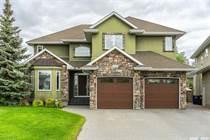 Homes for Sale in Saskatoon, Saskatchewan $869,900