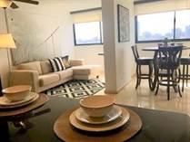 Condos for Rent/Lease in Condado Condado del Mar, San Juan, Puerto Rico $1,800 monthly