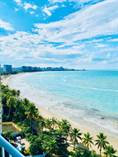 Condos for Rent/Lease in Reina del Mar, Carolina, Puerto Rico $1,400 monthly