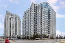 Condos for Sale in Vaughan, Ontario $489,900