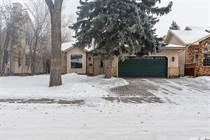 Homes for Sale in Regina, Saskatchewan $449,900