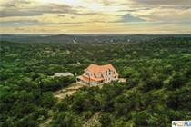 Homes Sold in Spring Mountain, Canyon Lake, Texas $1,150,000