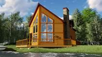 Condos for Sale in Lake Isle, Alberta $99,900