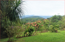 Homes for Sale in Arenal, Guanacaste $289,000