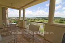 Condos for Sale in Plantation Village, Dorado, Puerto Rico $1,700,000