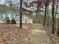 Homes for Sale in Buena Vista, Virginia $174,900