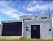 Multifamily Dwellings for Sale in Playas de Rosarito, Baja California $120,000