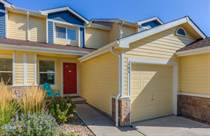 Multifamily Dwellings for Sale in Grandview, Erie - Weld County, Colorado $369,000