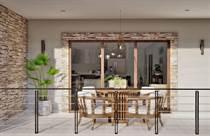 Condos for Sale in San Jose del Cabo, Baja California Sur $525,000