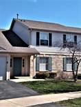 Homes for Sale in Fairfield Village, Round Lake Beach, Illinois $124,000