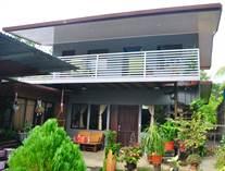 Homes for Sale in Bahia Ballena, Puntarenas $130,000