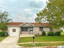Homes for Sale in Copperas Cove, Texas $107,900