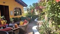 Homes for Sale in Playa de Huanacaxtle, Bucerias, Nayarit $429,000