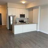Homes for Rent/Lease in Uptown Core, Oakville, Ontario $2,400 monthly