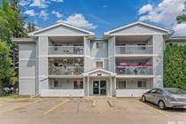 Condos for Sale in Saskatoon, Saskatchewan $132,500