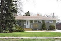 Homes for Sale in Regina, Saskatchewan $270,000