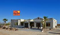 Homes for Sale in El Dorado Ranch, San Felipe, Baja California $189,000