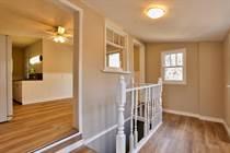 Homes for Sale in Riverside, Medicine Hat, Alberta $189,800