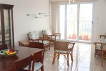 Condos for Rent/Lease in Santurce, San Juan, Puerto Rico $1,200 monthly