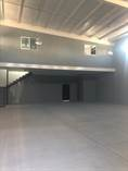 Commercial Real Estate for Rent/Lease in Territorio Sur, Ensenada, Baja California $16,000 monthly