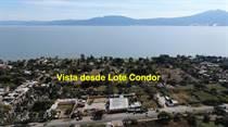 Homes for Sale in Rancho del Oro, Ajijic, Jalisco $143,000