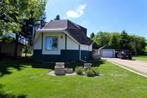 Homes for Sale in Oak River, Manitoba $134,900