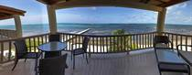 Condos for Sale in North Island Area, Ambergris Caye, Belize $330,000